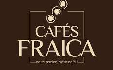 Café Fraica